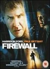 Firewall - Program de protectie