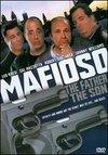 Mafioso: Tatal si Fiul