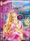 Barbie: Fairytopia - Descopera o noua lume fermecata