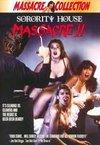 Sorority House Massacre 2: Nighty Nightmare