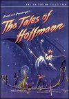 Tales of Hoffman