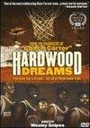 Hardwood Dreams