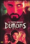 The Truth About Demons