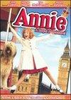 Annie: O aventura regala