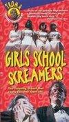 Girl School Screemers