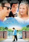 Drumul spre Graceland