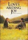 Bucuria renaste din iubire