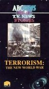 Terrorism: The New World War