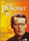The Prisoner: Checkmate