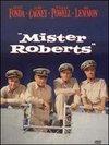 Locotenentul Roberts
