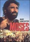 Moise - Partea 1