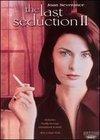 Last Seduction 2