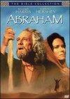 Biblia: Avraam