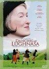 Dansand la Lughnasa