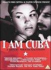 Ya - Kuba