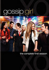 Gossip Girl - Intrigi la New York