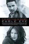Ochi de vultur