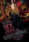 Totul despre sex - Filmul