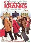 Craciunul cu familia Krank