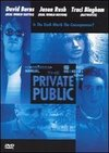 The Private Public
