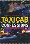 Confesiuni in taxi: New York, New York
