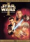 Star Wars: Episodul I - Amenintarea fantomei