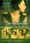 Ultimul septembrie