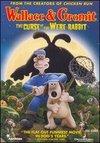Wallace & Gromit: Blestemul Iepurelui Rau