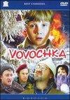 Vovochka