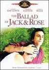 Balada pentru Jack si Rose