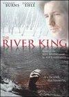 Regele Fluviului