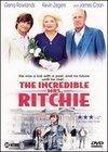 Doamna Ritchie