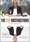 Cele cinci obstructii
