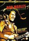 Bob Marley: The Legend Live - Santa Barbara County Bowl