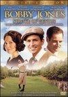 Bobby Jones, Stroke of Genius