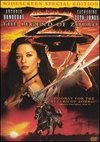 Legenda lui Zorro