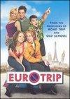Vacanta in Europa