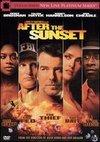 After the Sunset - Hot de diamante