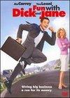 Distractie cu Dick si Jane