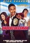 The Underclassman