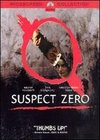 Suspectul Zero