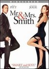 Dl. si Dna. Smith