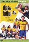 Zilele Fotbalului