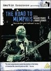The Blues: The Road to Memphis
