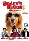 Miliardul lui Bailey