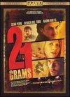 21 de Grame