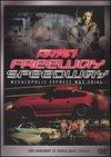 Freeway Speedway 1
