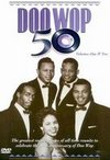 Doo Wop at 50, Vol. 2