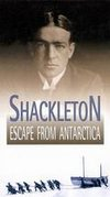 Shackleton: Escape from Antarctica