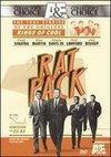 The Rat Pack: True Stories of the Original Kings of Cool, Vol. 4 - Camelot and Beyond
